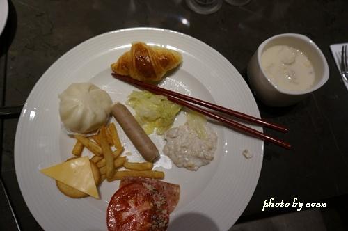 金典酒店早餐16.JPG