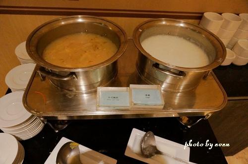 金典酒店早餐14.JPG