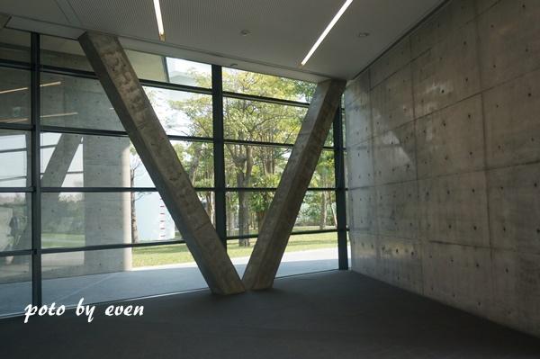 台中亞洲大學美術館15