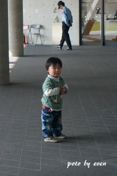 台中亞洲大學美術館17