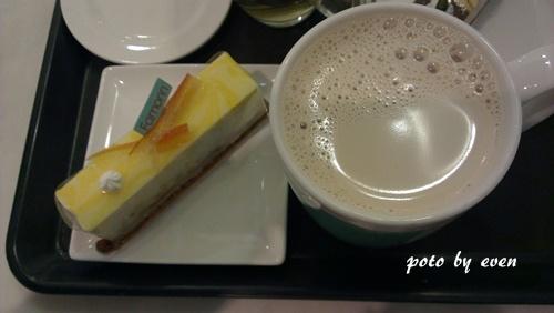 曼咖啡9.jpg