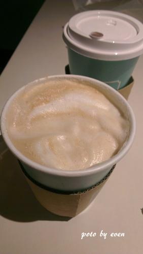 曼咖啡8.jpg