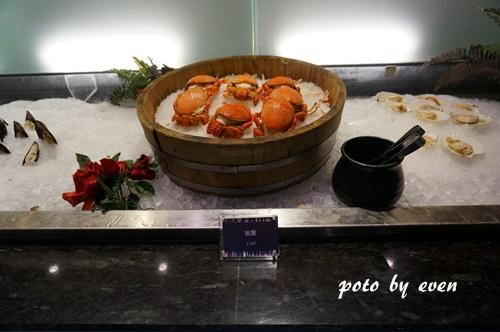 桃禧航空酒店6.JPG