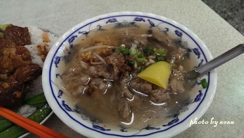 霧峰礦肉飯3