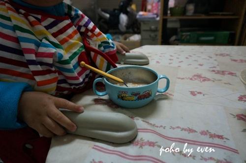 大寶迪士尼兒童餐具5