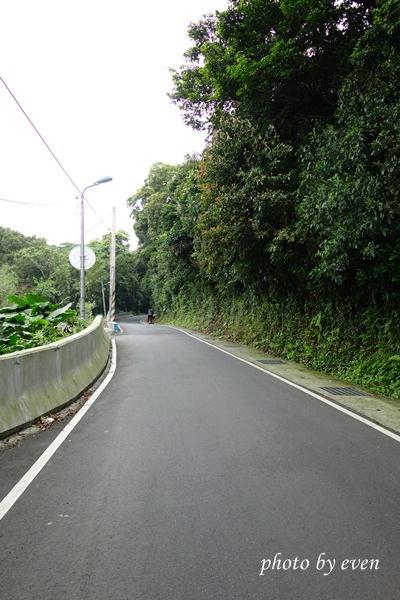 2014年天元宮賞櫻1.JPG
