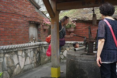 大溪韓鄉石頭火鍋58