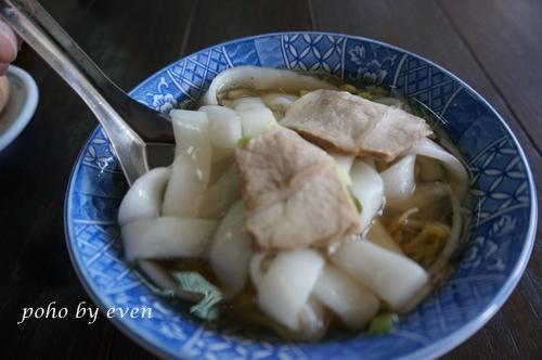 胡國雄古早麵20140226-16.JPG
