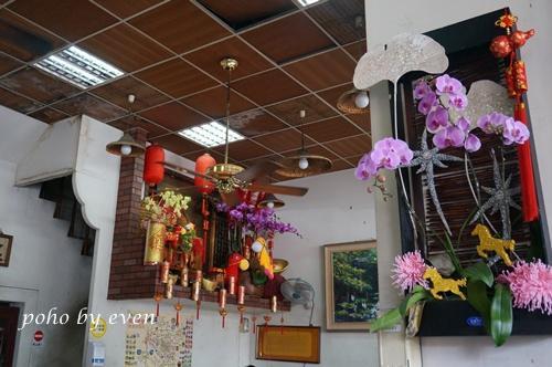 胡國雄古早麵20140226-07.JPG