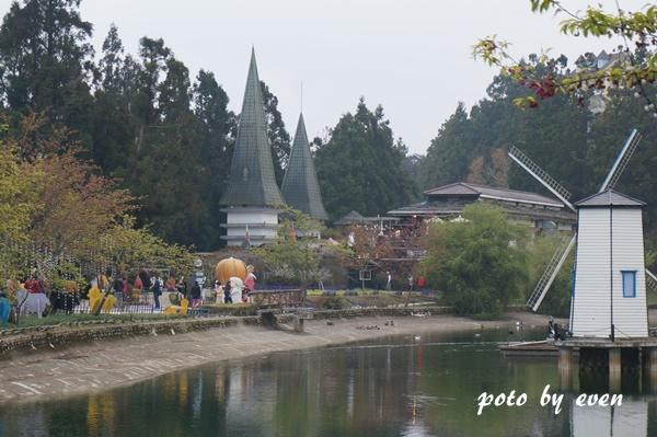 清境小瑞士花園12.JPG