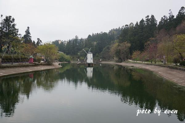 清境小瑞士花園14.JPG