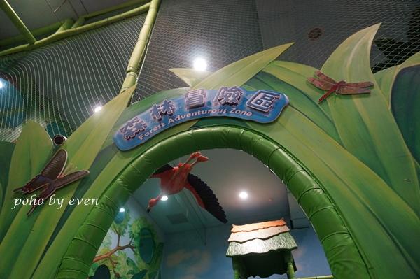 騎士堡01-20140407.JPG