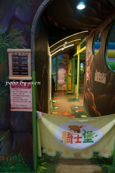 騎士堡12-20140407.JPG