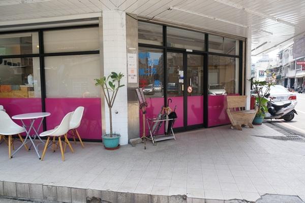 歐拉妮咖啡20140523-21