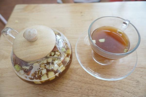 歐拉妮咖啡20140523-36
