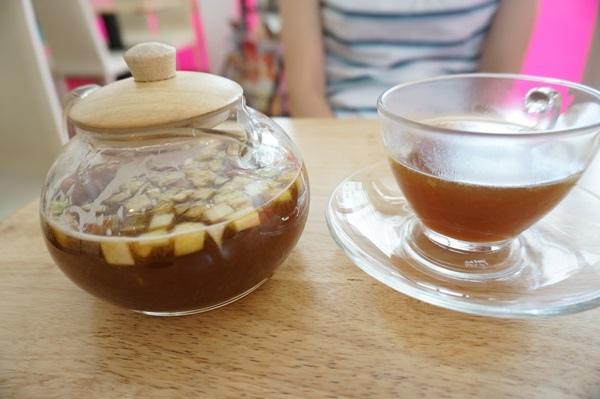 歐拉妮咖啡20140523-37