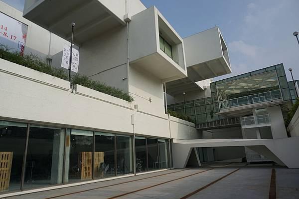 台北美術館34.JPG