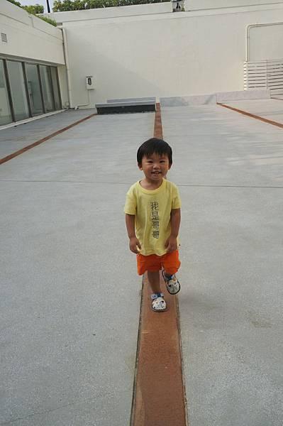 台北美術館36.JPG