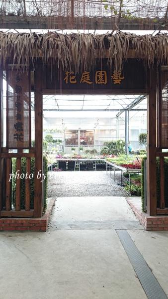 台北花卉村20140601 09.JPG