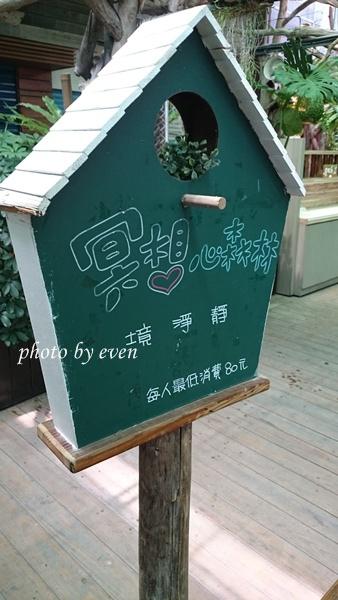 台北花卉村20140601 24.JPG