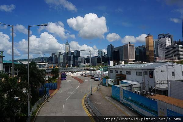 香港街景3.JPG