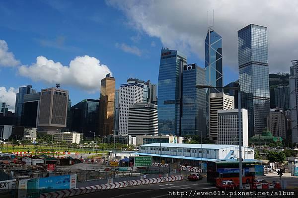 香港街景4.JPG