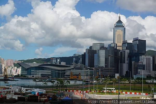 香港街景5.JPG
