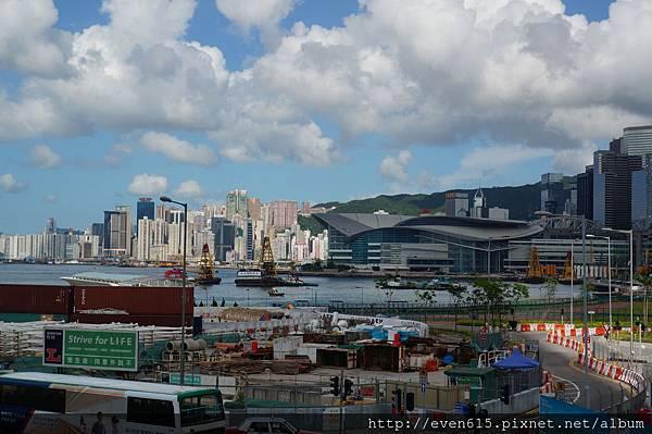 香港街景6.JPG