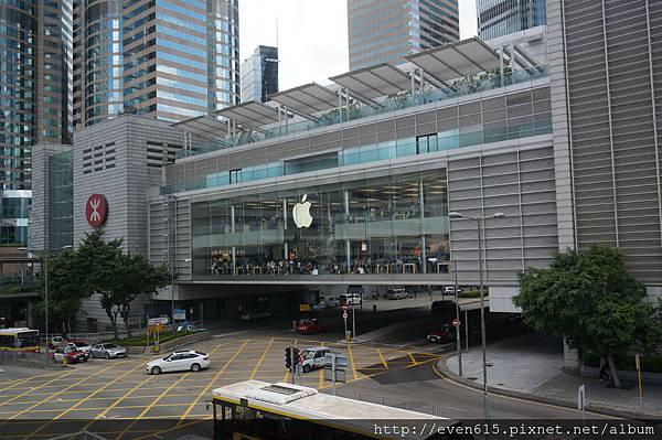 香港街景8.JPG
