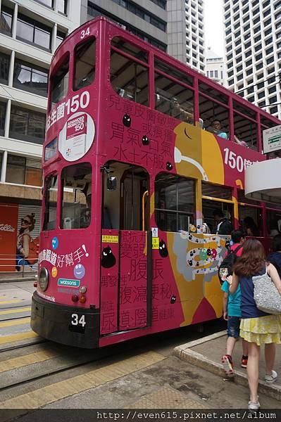 香港街景9.JPG