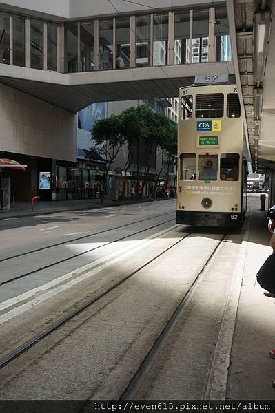 香港街景10.JPG