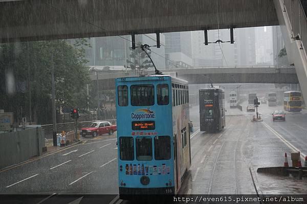 香港街景12.JPG