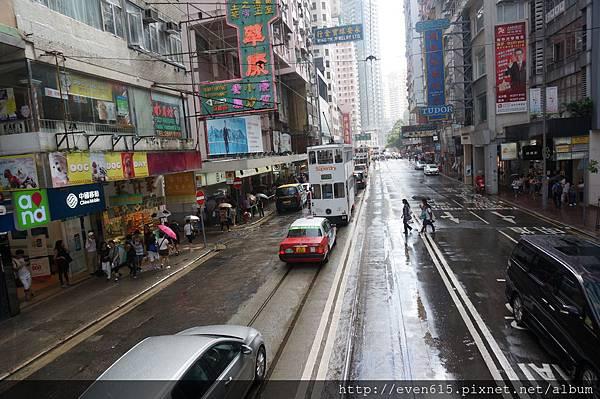 香港街景13.JPG
