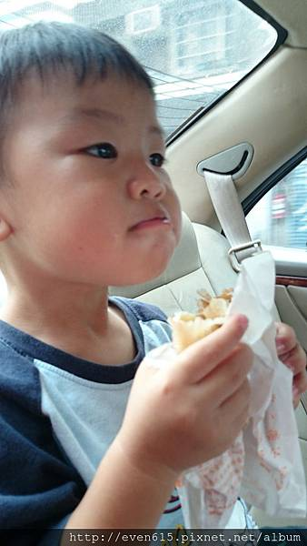 東門國小蔥油餅3