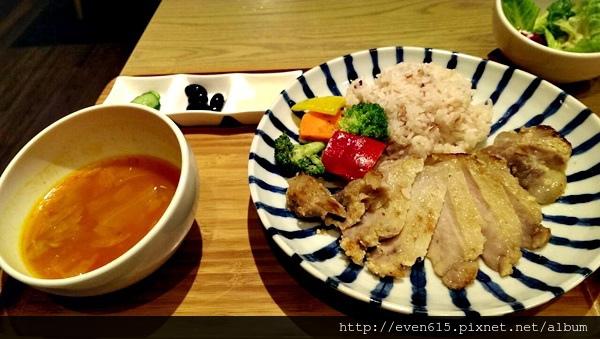 杏桃鬆餅屋06.jpg