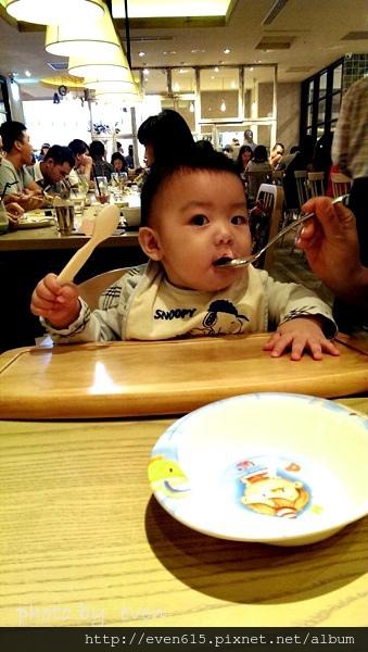 杏桃鬆餅屋09.jpg