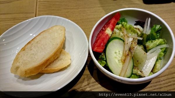 杏桃鬆餅屋46.JPG