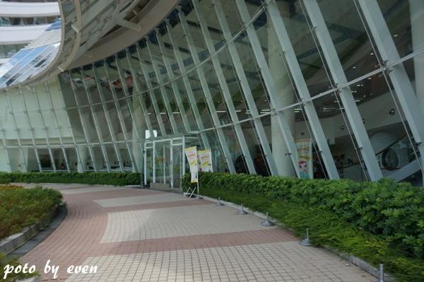金格食品004-20140726