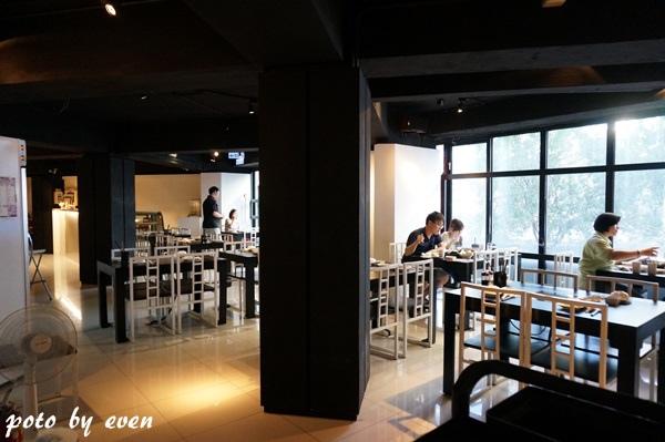 元香沙茶011-20140726