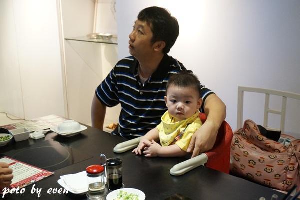 元香沙茶012-20140726