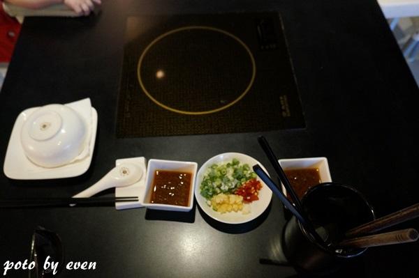 元香沙茶025-20140726