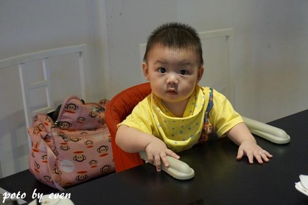 元香沙茶028-20140726