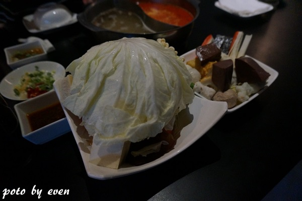 元香沙茶038-20140726