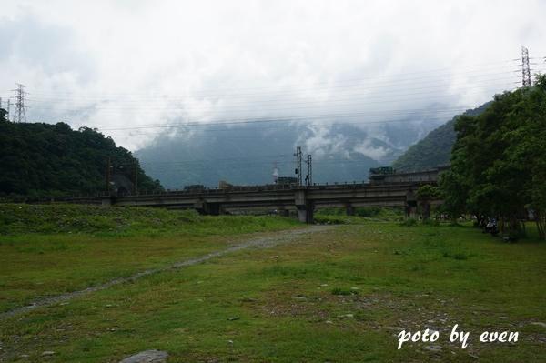 東岳湧泉2