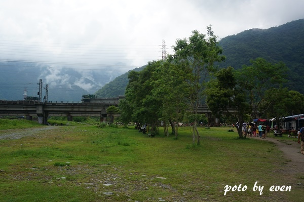 東岳湧泉1