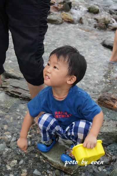 東岳湧泉7
