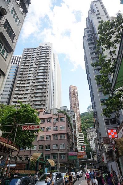 香港金鳳茶餐廳5.JPG
