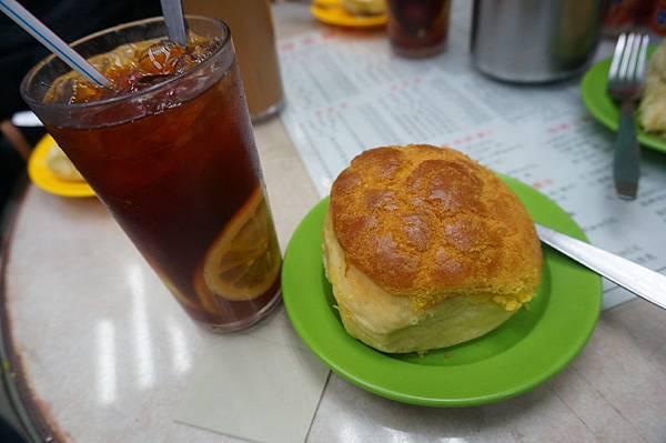 香港金鳳茶餐廳15.JPG