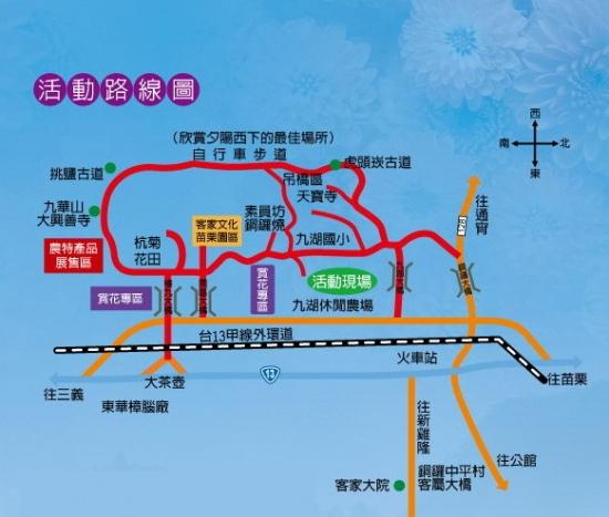 map_81808_0