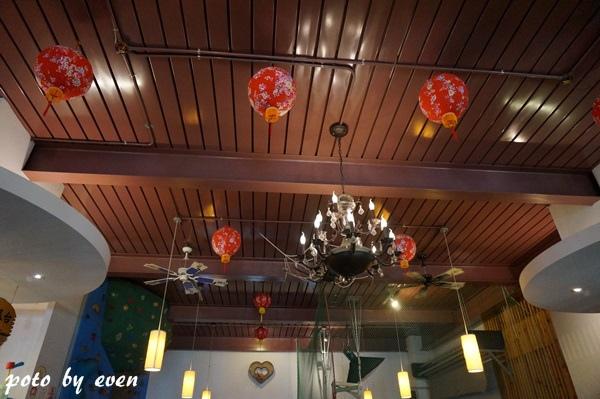 關西清境花墅007-20141025